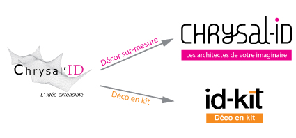 2012-création-ID-kit-changement-LOGO-ok