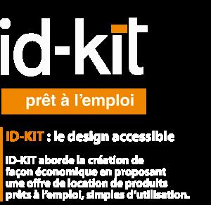 logo-idkit-blanc